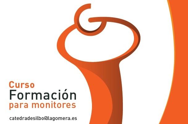 Premio Betancuria Silbo Gomero
